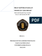 Business Plan Kwu Cabai Print