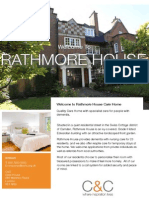 Rathmore House Reduced