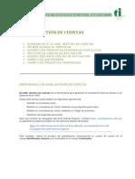 ID-UAM Manual de Usuario