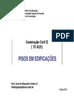 TC025_Pisos_em_edificações