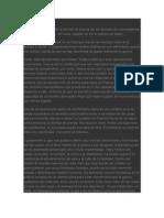 Albert Camus Texto Periodismo Libre