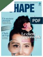 FR SCA Magazine SHAPE 4 2013 Consommation