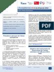 Amf 12478 Bulletin