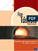 FIT Annex4 Technical Report Part 3 Fire Response Management