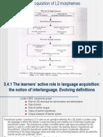 Inter Language Fun i Ber 1