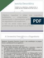 Geometria Descritiva02
