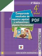 repartoequitativoyfracciones-100620152405-phpapp01