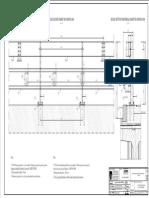 B01-16_Parapet Directional Foarte Greu_ancore Chimice