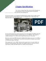 Miraculous Hyundai Atos Wiring Diagram Download Schematic Diagram Wiring Digital Resources Counpmognl