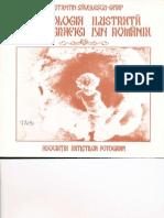 Constantin Savulescu - Cronologia Ilustrata a Fotografiei din Romania
