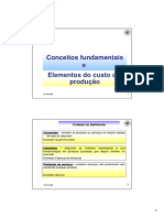 2_Conceitos fundamentais