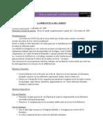 Proyecto_La_Biblioteca_del_Jardin