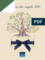 Farmacia Cattaneo | Catalogo Premi 2014