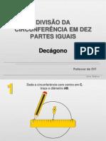 cdiv10