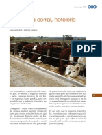 almanaqueBSE_hoteleriavacuna.pdf