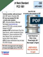 PCO1810_vs_PCO1881