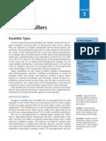 Food Emulsifiers-3.pdf