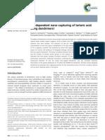 Soft Matter 2014,10,600-608.pdf