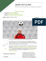 01-feb-Fallece Luis Aragonés a ...os _ Deportes _ EL PAÍS
