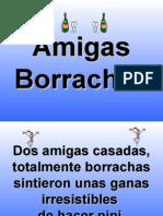 AmigasBorrachas-