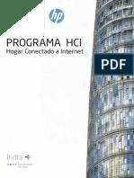 hp (1)