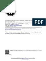 Tingley Nancy - Avalokiteśvara in Javanese Context - Gaṇḍavyūha, Kūṭāgāra, and Amoghapāśa.pdf