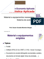 Condições e avaliação - [Osvaldo Borges] - Estatistica Aplicada - 2013-14 (1)