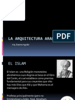 la-arquitectura-arabe.pdf