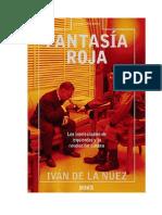 De La Nuez Ivan - Fantasia Roja (Los Intelectuales de Izquierda)