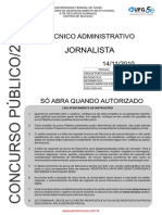 caderno-jornalista