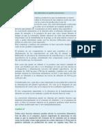 Importancia de la conversion alimenticia en produccion porcina.pdf