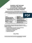 Adv Guide Brewing SCD E Book v1 9a