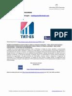 169690762-Informatica-para-Concursos-TRT-17ª-regiao-ES-concurso-2013-Cespe
