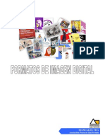 Manual Formato Imagenes
