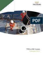 TRELLINE Catalogue1