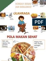 presentasi pencegahan obesitas