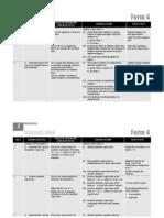 Rancangan Pengajaran Tahunan MM YEARLY PLAN F4