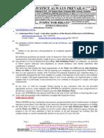 20140201to EWOV2004-317-570 COMPLAINT Etc-Re GWMWater - Re 2305224 Creditcollect 369335-Suplement 5