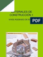 MATERIALES DE CONSTRUCCIÓN 1.ppt
