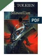 Silmarillion [1.0]