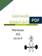 Auditul_stocurilor