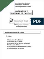 B2_B3 Normativa y sistemas de calidad.pdf