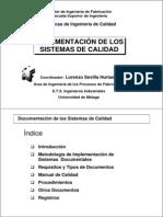 B3 Documentacion de Sistemas de la Calidad.pdf