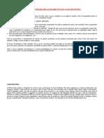 Exercicios MER - 05-08-09