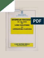 DYONELIO MACHADO-OS 100 ANOS DO LOBO.pdf