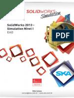 Apostila SW 2013 SKA Simulation
