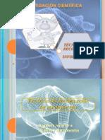 Tecnicas de Recopilacion de Informacion (1)
