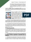 Introduccion a Linux- Distribuciones