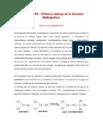 AVANCE-N-03-Primera-entrega-de-la-revisión-bibliográfica-parte-1