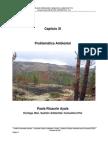 Problematica_Ambiental